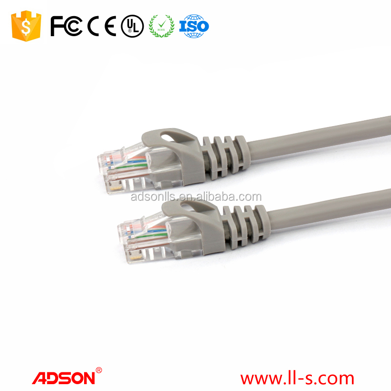 Ethernet Network Cable Cat 7 Ethernet Patch Cable Internet Cable With Snagless RJ45 Connectors