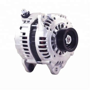 12V 110A Car Alternator For Nissan Z50 A32 Maxima VQ20DE 23100-0L700 23100-0L701 23100-2Y005 23100-2Y006 LRA01755