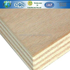 shouguang plywood