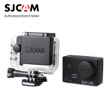 Original  For SJCAM Camera SJ5000 SJ5000 + plus SJ5000 WIFI SJ5000 Series Lens Cap Cover And Hood Compatible  Accessories