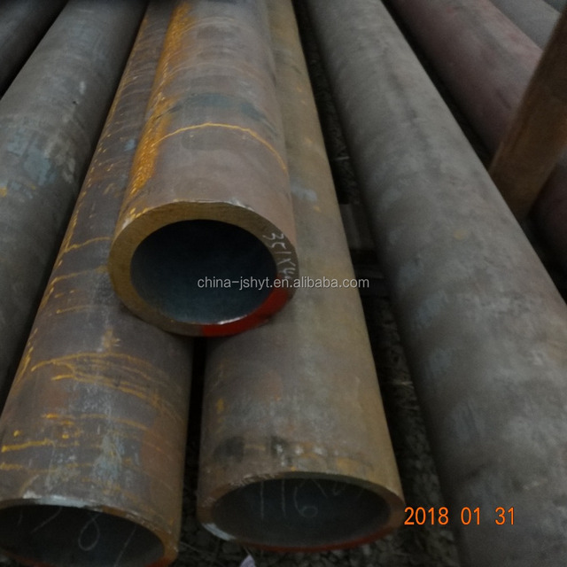 China Carbon Steel Pipe Manufacturers In South Africa
