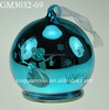 2014 Christmas Ball Factory Supplier