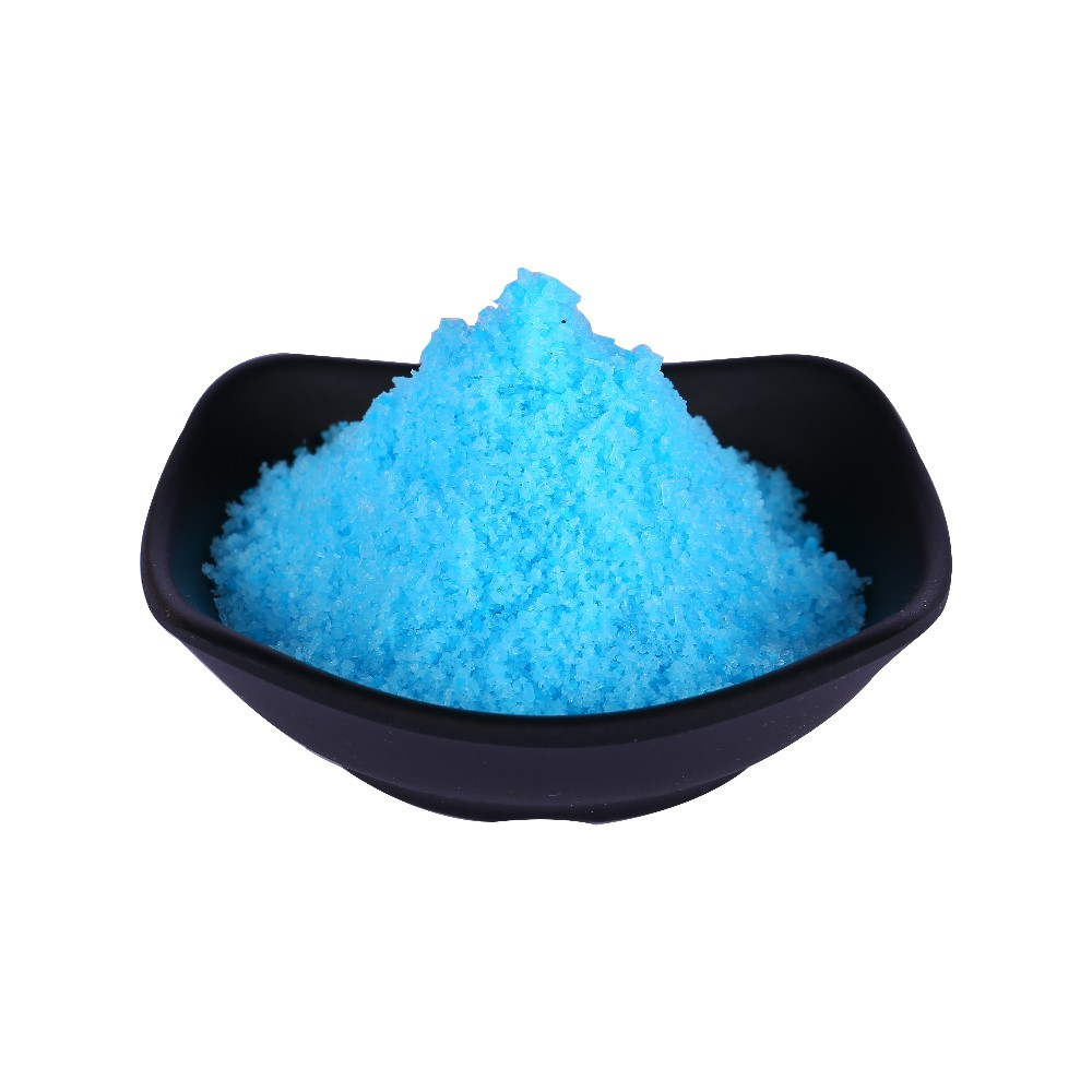Soluble fertilizer WSNPK Fertilizer 13-40-13+TE nutrient for plant growth