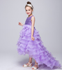 /product-detail/2019-baby-girl-party-dress-children-frocks-designs-60644435755.html