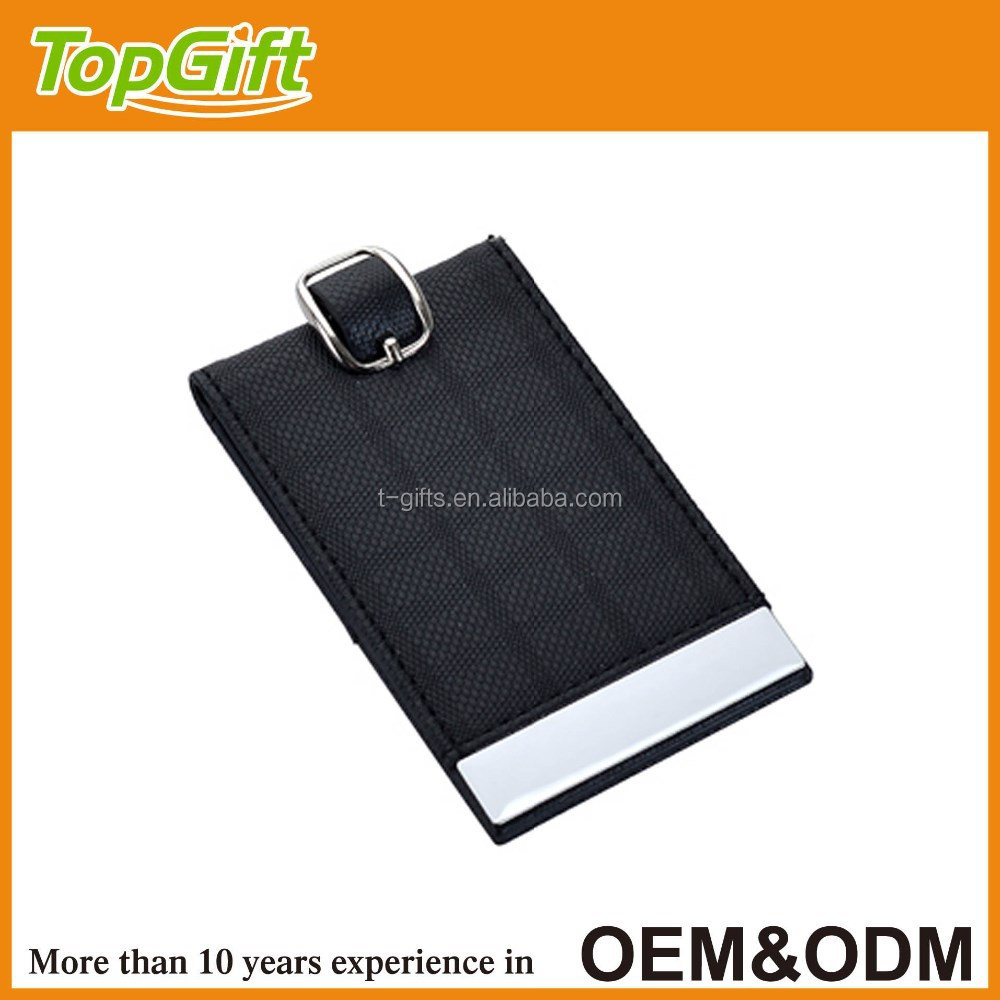Business card size luggage tag business card size luggage tag business card size luggage tag business card size luggage tag suppliers and manufacturers at alibaba magicingreecefo Choice Image
