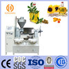 Hot selling soybean oil press machine/sunflower oil pressing plant/oil press production line