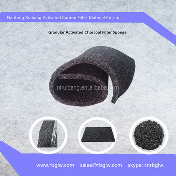 coconut as activated fiber muffler filter Handbook of industrial project reports providing detailed  coconut fiber coconut oil from  activated carbon from coconut shell activated carbon from rice.