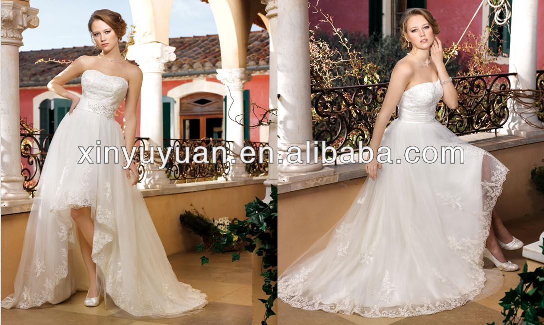 venta al por mayor vestido de novia gratis-compre online los mejores