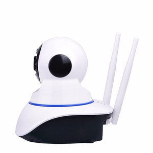 Android Ip Cam Viewer Source Code Wholesale, Cam Suppliers