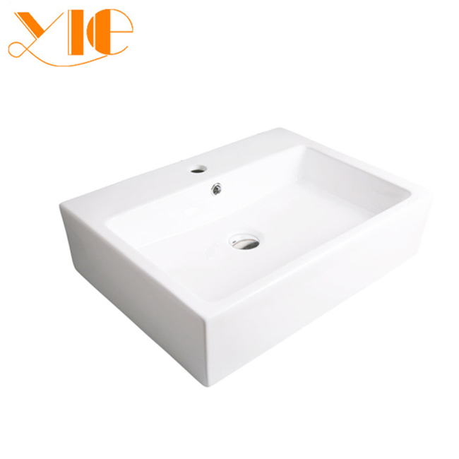 Foot Wash Sink, Foot Wash Sink Suppliers And Manufacturers At Alibaba.com