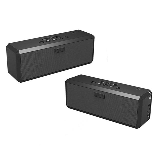 20w Tws True Wireless Best Portable Bluetooth Speakers - Buy Portable  Wireless Bluetooth Speaker,Best Portable Bluetooth Speakers Under 100,Best