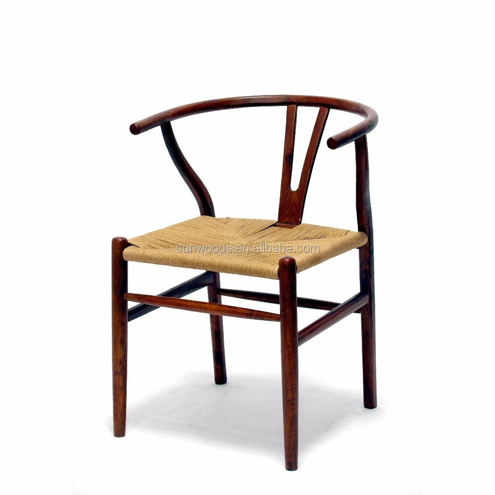 Venta caliente ikea estilo chippendale silla reclinable - Sillas chippendale ...