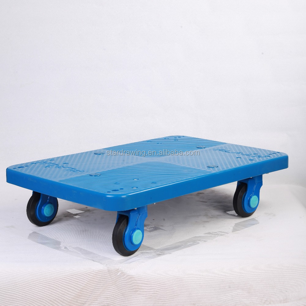 300 kg load capacity furniture dolly for moving furniture moving dolly