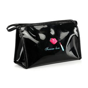 b70eb0913633 Vinyl Makeup Bag, Vinyl Makeup Bag Suppliers and Manufacturers at ...