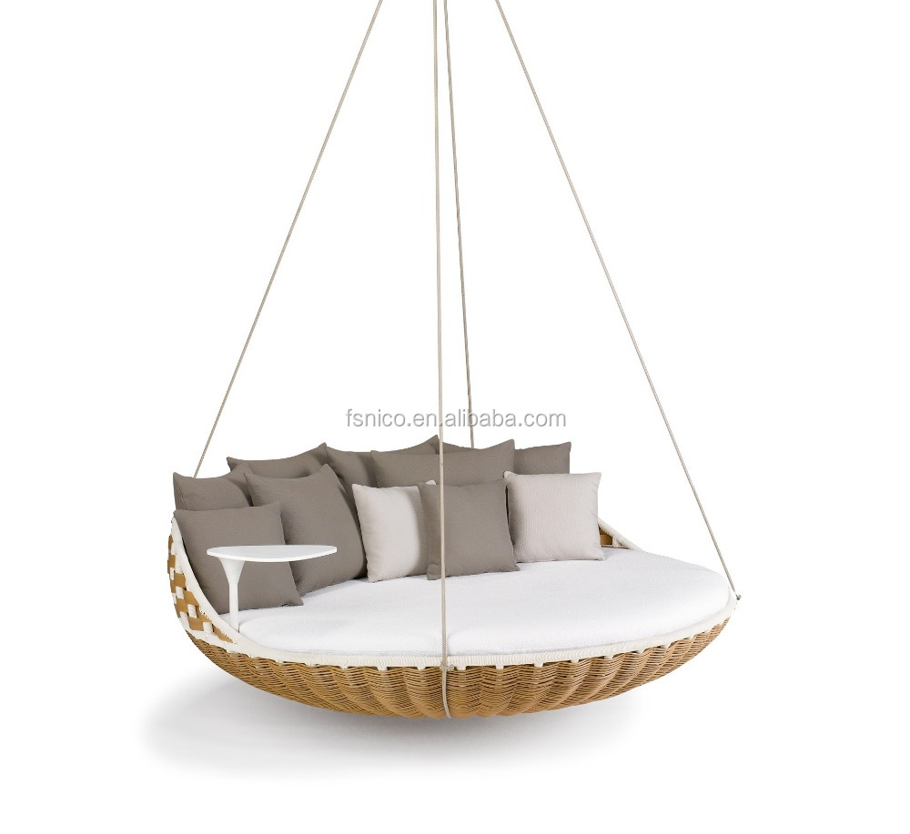 Hanging bed nest - Round Hanging Bed Round Hanging Bed Suppliers And Manufacturers At Alibaba Com