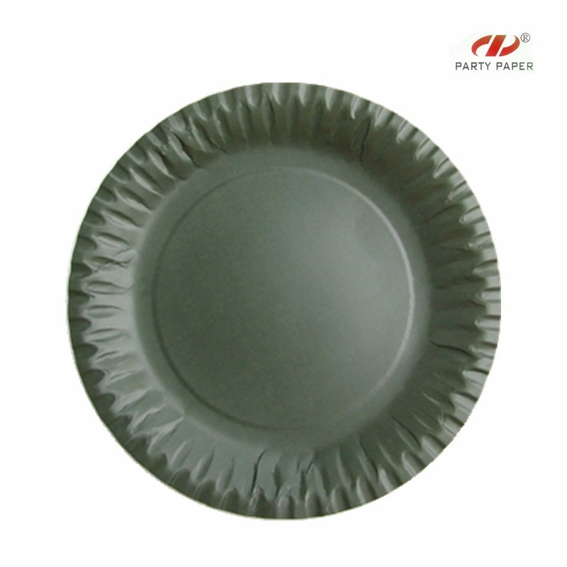 Hot sales paper plates gold · Best quality recycled paper plates  sc 1 st  Alibaba & recyclable paper platesrecyclable paper platesrecyclable paper ...