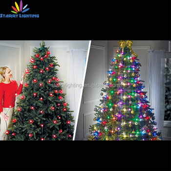 ramadan decorations christmas lights high quality christmas tree decorations led light