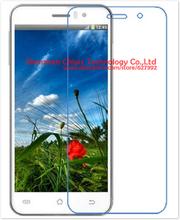 4x Matte Anti-glare LCD Screen Protector Guard Cover Film Shield For Jiayu G4 / Jiayu G4S / Jiayu G4C