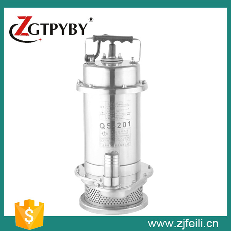 stainless steel centrifugal pump hand water pump prices list