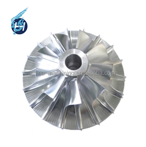 aluminum brass customized alloy agricultural machine 2 cylinder diesel engine parts stainless steel sheet metal fabrication