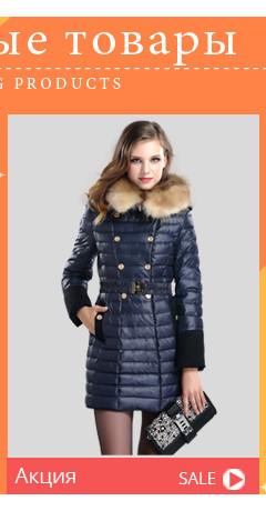 בכבוד 2014 ניו נשים אופנתי חולצות ג ' קטים עם ברדס מעיל רוח נשים מעיל האופנה משלוח חינם 9596