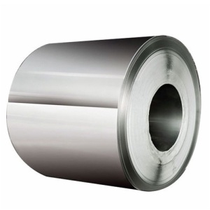 SGCC/SECC Grade and 800MM UP Width secondary steel coil