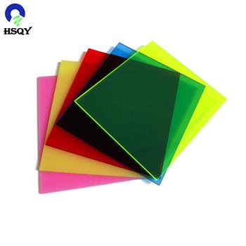 4ft X 6ft Acrylic Plexiglass Sheet 10mm Transparent Acrylic Sheet ...