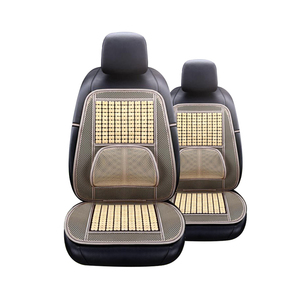 ZT-MZ-026 Where can I buy 4 piece bamboo car seat covers