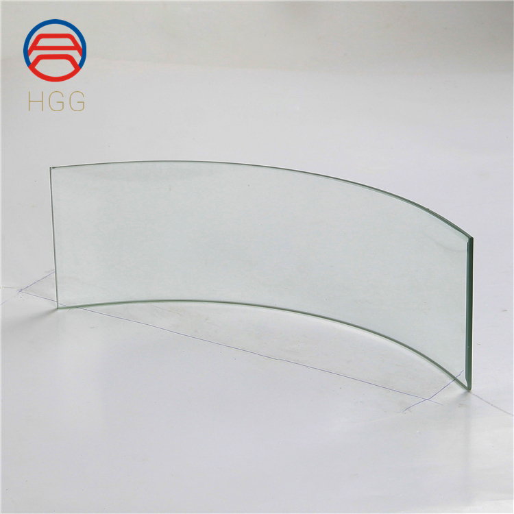 tempered safety front porch door glass