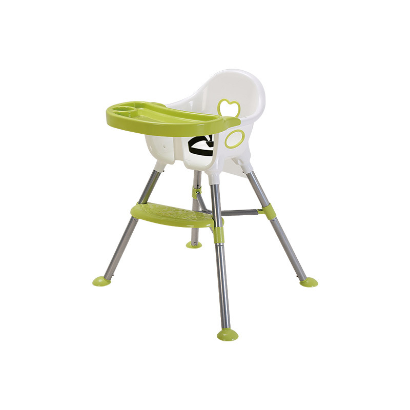 Children chairs baby seat baby high feeding dinner table highchair/high chairs HC004