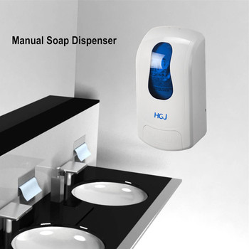 Hotel Wall Mounted Hand Wash Soap Dispenser Holder Buy Hotel Wall