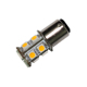 13/18/20/24pcs 5050led tower g4 led,10-30V DC or 12v ac/dc