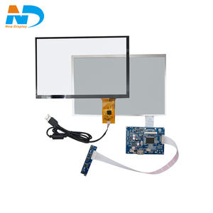 Chinese OEM OLED small tft panels monitor screen module lcd display