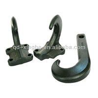 Qingdao Provide copper alloy forgings