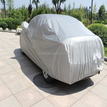 Buying A Car With Hail Damage >> New Most Popular Hail Damage Protection Car Cover Buy Car Cover Car Covers Product On Alibaba Com