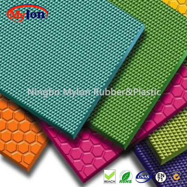 foam eva insole material foam eva insole material suppliers and at alibabacom