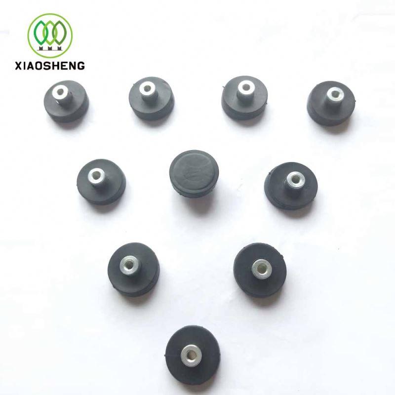 Metal Strong Neodymium Noticeboard Skittle Men Pin Magnets Fridge Whiteboard cn