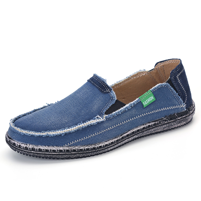 Find a great selection of flat espadrilles & espadrille flats at truedfil3gz.gq Shop top brands like Soludos, Tory Burch, TOMS and more. Always free shipping & returns.