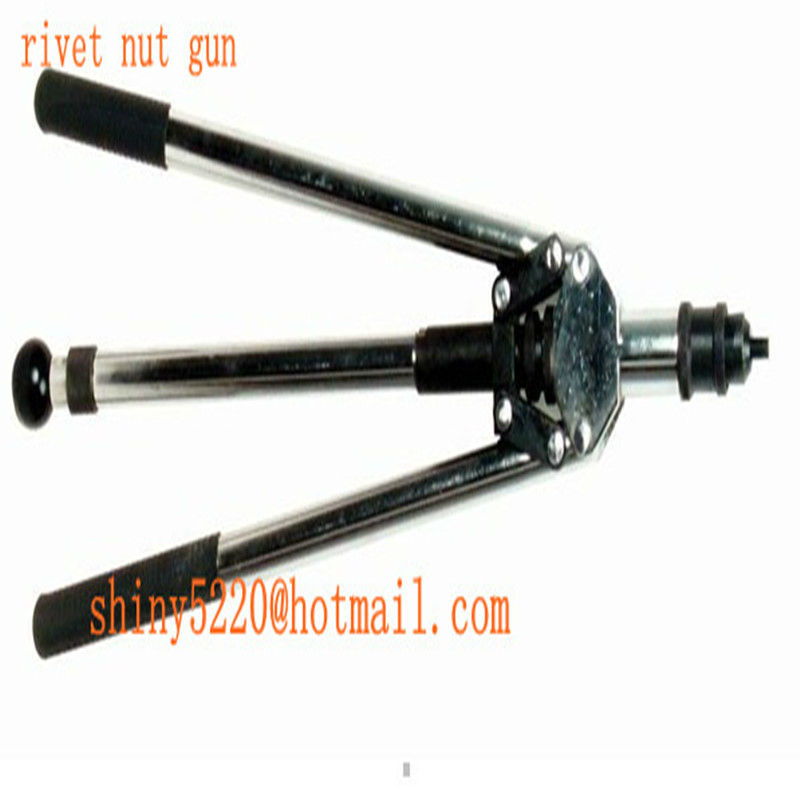 Best Chinese yufeng different kinds of hand rivet nut tools
