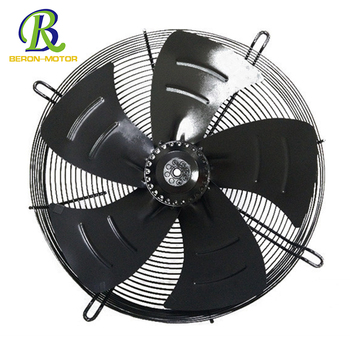 Ywf4d-500-7 Axial Fan Motor - Buy Axial Fan Motor,380v-460v Fan Motor,Tipo  Fan Motors Product on Alibaba com