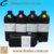 High Quality LED UV Curable Inkjet ink for LF140/LH100 Flatbed Printers