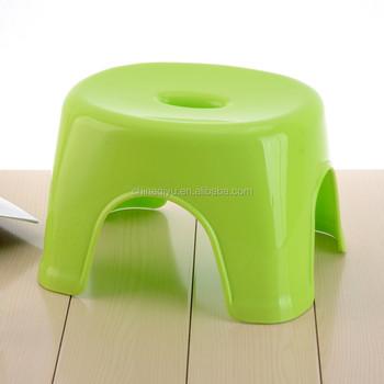 Cheap kids plastic step stool  sc 1 st  Alibaba & Cheap Kids Plastic Step Stool - Buy Plastic Step StoolSmall ... islam-shia.org