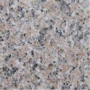 G367 Sakura Red Granite Slab curtain wall stone tiles paving G364 Sakura Red Granite