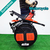 26 Inch Special Tools For Motorbike 30km/h With Big Wheel motorbike