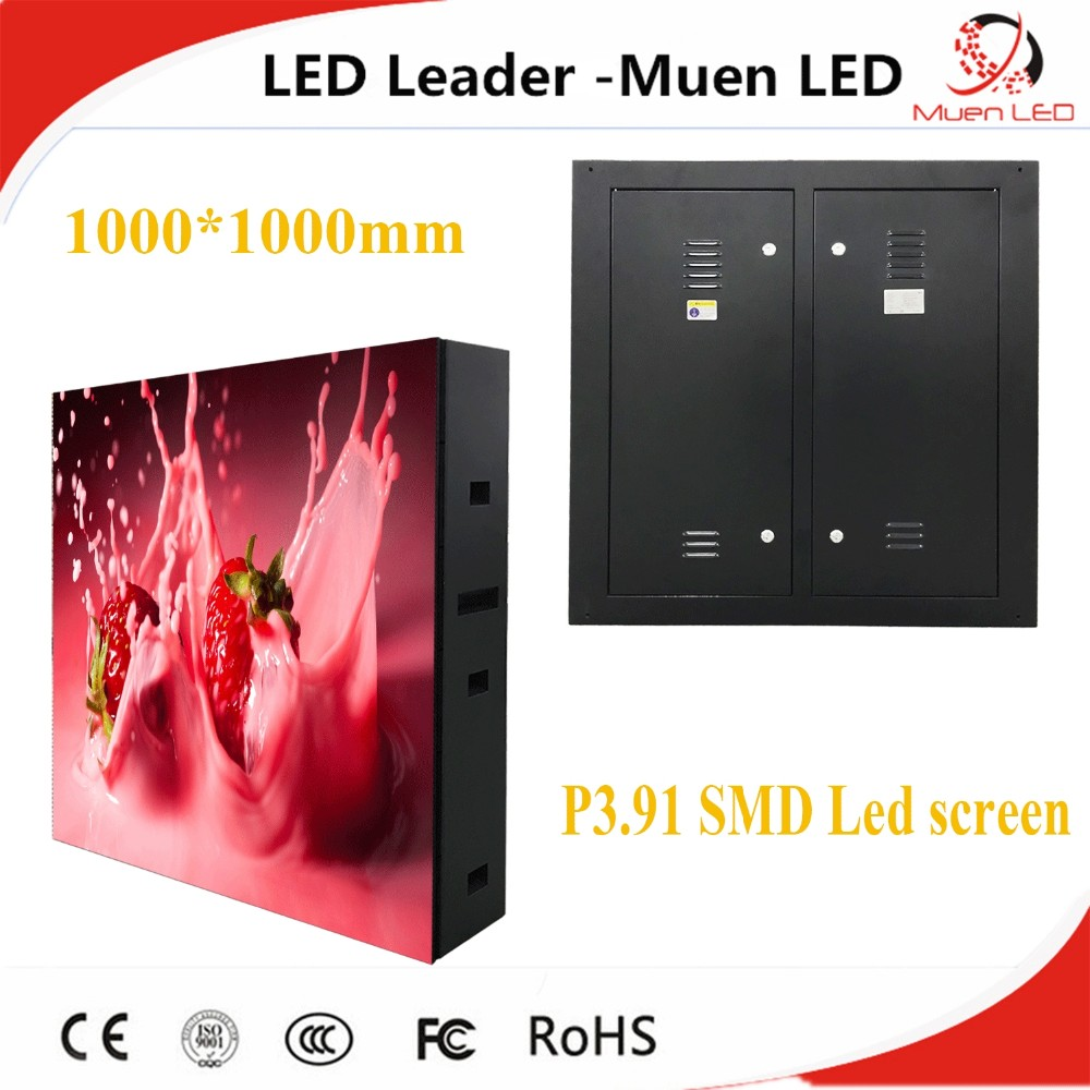 pantalla led exterior outdoor p10 Led exterior outdoor p10 | outdoor led exterior p10 Led exterior outdoor p10,outdoor led exterior p10,outdoor p10 led exterior,led exterior outdoor p10 price