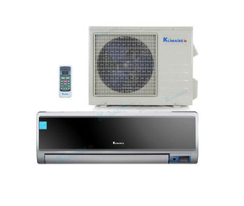 9 000 Btu Klimaire Ductless Mini Split Dc Inverter Air