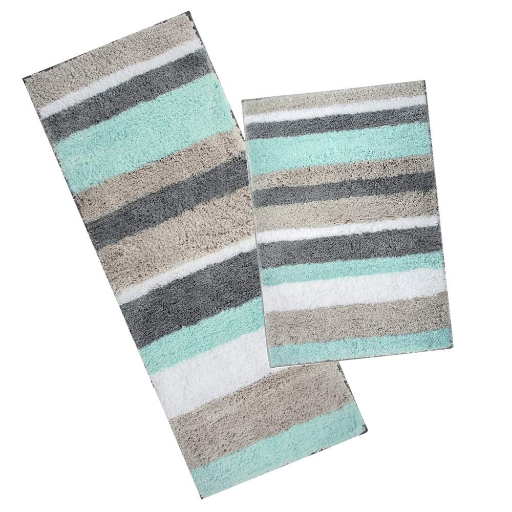 Cheap Bath Rug Runner 24 X 60 Find Bath Rug Runner 24 X 60 Deals On