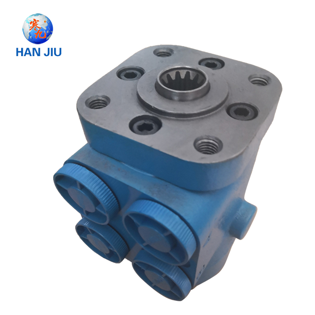 MANITOU steering valve orbital control steering BZZ