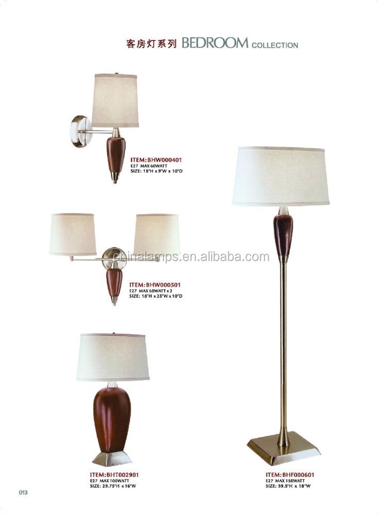 klassieke italiaanse antieke woonkamer meubels hars tafellampen