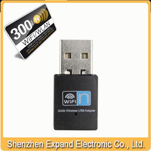 REALTEK WIFI USB DONGLE DRIVERS WINDOWS 7